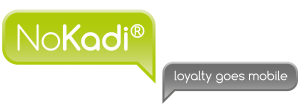NoKadi mobile loyalty